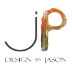 Design by Jason Logo