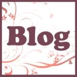 JJ_blog