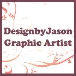 JJ_graphicart