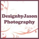 JJ_photo
