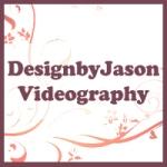 JJ_video