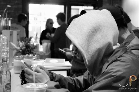 coffeeshop_Patrick